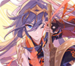 Fu Hua - Margrave (M) (Icon).png