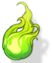 Lost Fire (Icon).png