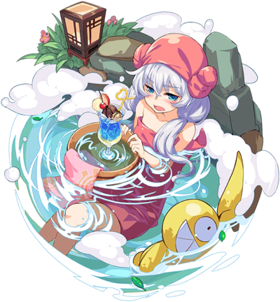 Theresa - Hot Springs (B).png