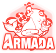 Armada Button 1 (CNY).png