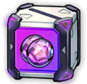 Asterite Box (Icon).png