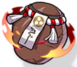 Yae Sakura Cask (Icon).png