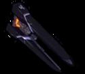 Core Evoker Delta (4) (Icon).png
