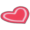 Heart Carpet (Icon).png