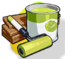 Home Materials (Icon).png