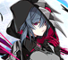 Raven's Moon (B) (Icon).png