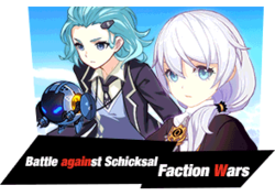 Version 2-2-3 (Schicksal Faction Wars).png