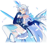 Frigid Empress (Costume).png