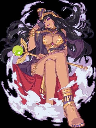 Cleopatra (B).png