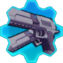 Desert Eagle Fragment (Icon).png