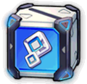 Mithril Box (Icon).png