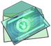 Scenic Postcard (Icon).png