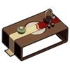 Jade Coffee Table (Icon).png