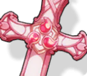 Pledge of Sakura (4) (Icon).png