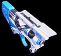 Weapon - Official Honkai Impact 3 Wiki