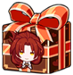 Himeko Bundle (Icon).png
