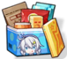 Kiana's Snack Box (Icon).png