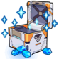 1000 Crystals (Icon).png