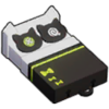 Black Cat Large Bed (Icon).png
