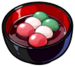 Tangyuan (Icon).png
