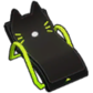 Black Cat Lounge (Icon).png