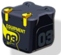 Data Supply 03 - Advanced Stigmata (M) (Icon).png