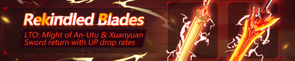 Flames Rekindled Supply (Banner).png