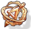 Time Structure (Icon).png
