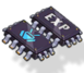 Advanced MECH-Chip (Icon).png
