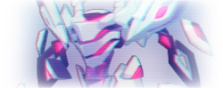 Dominus (Icon).png