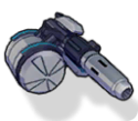 Frost Rain (3) (Icon).png