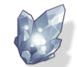 Krystalloid (Icon).png