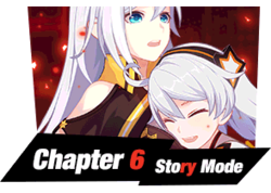 Version 2-2-3 (Chapter 6).png