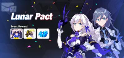 Battle of Schicksal (Lunar Pact).png