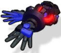 Ranger Gauntlets (4) (Icon).png