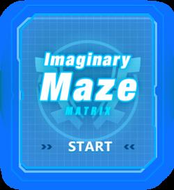 Imaginary Maze UI.png