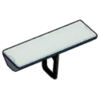 Matrix Bar Table (Large) (Icon).png