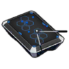Matrix Pool Table (Icon).png