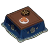 Ukiyo Heater (Icon).png