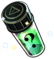 Chronicles Energy Drink (Icon).png