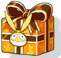 HOMU's Shopping Giftbox (Icon).png