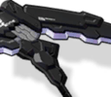 Onyx Iron (4) (Icon).png
