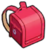 Classroom Schoolbag (Icon).png