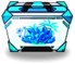 Crystal Chest (100) (Icon).png