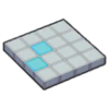 Matrix Floor (Icon).png