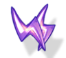 Twin Lightning Will (Icon).png