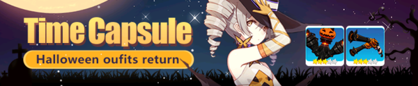 Time Capsule (Halloween 2019) (Banner).png