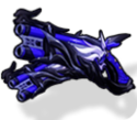 Tranquil Rhapsody (5) (Icon).png