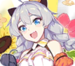 Kiana - Birthday (M) (Icon).png