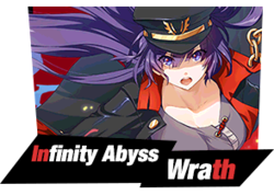 Version 2-2-2 (Infinity Abyss Wrath).png